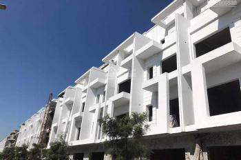 Bán nhà liền kề tại khu đô thị Him Lam Green Park giá chủ đầu tư tốt nhất, chiết khấu 8%
