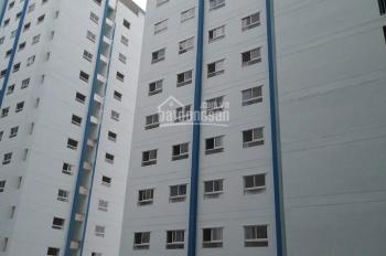 Cho thuê căn hộ MT Hồ Học Lãm, 2PN 2WC nhà mới sạch đẹp - LH: 0903 654 636