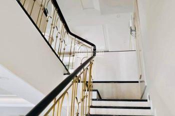 Nhà phố Liền kề Quận 9, 1 trệt 3 lầu, 1 trệt 2 lầu, giá chỉ từ 9.7 tỷ/căn, LH: 0911 858 699