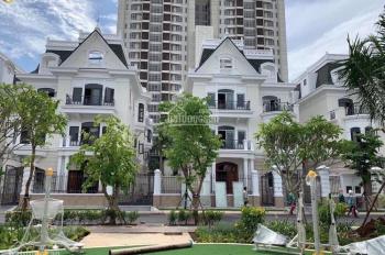 Giỏ hàng rẻ nhất căn hộ 1PN - 2PN - 3PN Victoria Village trong tháng 02/2020. PKD 0907 177 577