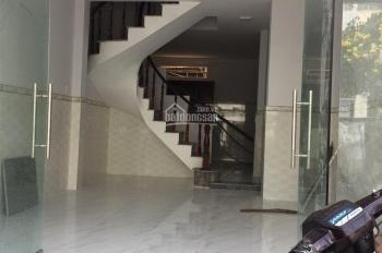 Bán nhà HXT 8m đường Tân Trụ, Phường 15, Quận Tân Bình. DT 4.5m x 11m