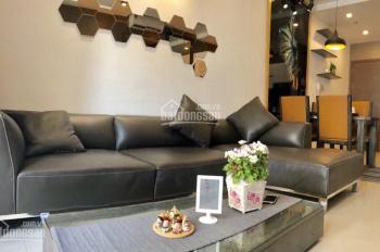 Bán căn hộ Constrexim Copac Square, Q 4, 78m2, 2PN, view ĐN, giá 2,65tỷ. LH: 0933.72.22.72 Kiểm