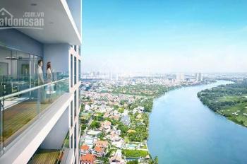 Quỹ căn hot đợt I, hướng siêu đẹp Eco City, giá ưu đãi cho 5 KH đầu tiên. LH 0916081089