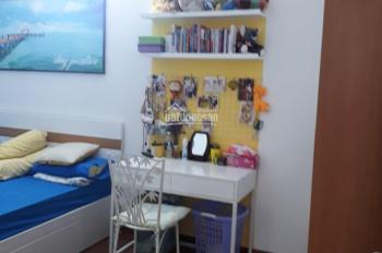 Bán căn hộ IDICO, Tân Phú, 67m2, 2PN, 2WC, tặng nội thất, bao sang tên, 1.855 tỷ, LH tel 0936322077