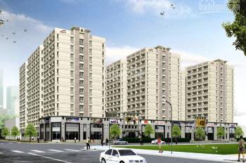 Bán nhiều căn hộ Res 3 giá rẻ nhất thị trường, 930tr -2.05 tỷ kế bên chợ, bệnh viện, LH: 0918383337