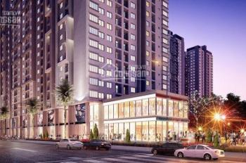 Lake View Residence của tập đoàn Hưng Thịnh Corp Ngay Làng Đại Học giá từ 20Tr/m2 Lh: 0937207557
