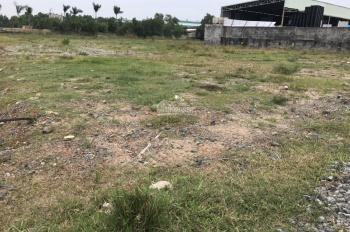 Bán nhanh lô đất 11569.9m2 MT đường Nguyễn Thị Chiên, SHR, giá bán nhanh cho khách thiện chí