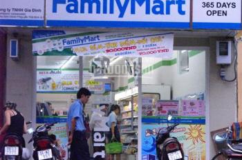 Bán nhà MT chuyên doanh ăn uống giải trí đường Nguyễn Văn Quá Q12 DT 8x22m, 21,5 tỷ, LH 0903147130