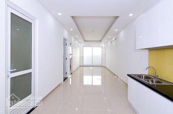 Cho thuê căn hộ 2 phòng ngủ, khu Tên Lửa giá 10 tr/th nhận nhà ở liền 0938371460 căn hộ Moonlight
