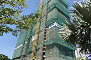 Căn hộ 152 Điện Biên Phủ cần bán suất nội bộ 2PN, giá 4.1tỷ, chiết khấu 8.5%, nội thất cao cấp