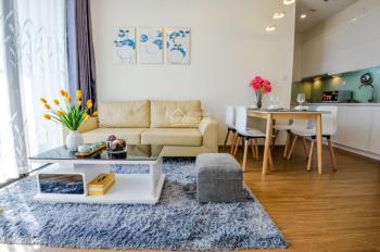 Cần bán gấp căn hộ 56m2 dự án Eco Green City, giá 1,63tỷ