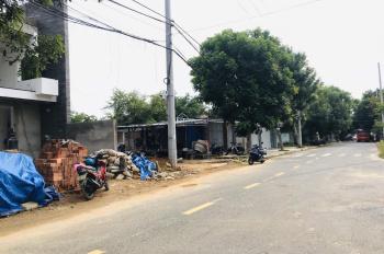Bán đất B3.2 Lê Hữu Khánh khu Nam Việt Á, DT: 200m2 chỉ 10 tỷ
