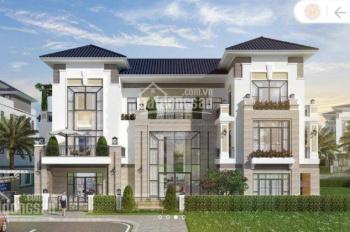 Mở bán những căn đẹp nhất dự án Verosa Park Khang Điền, Quận 9. Liên Hệ 0903368663