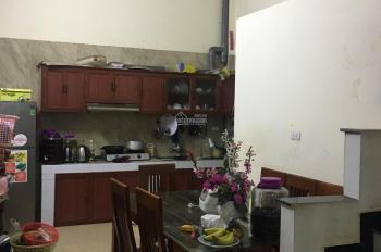 MP Nguyễn Viết Xuân nhà 48m2 xây 4 tầng full nội thất - Ở - Kinh doanh - đầu tư: 0982247689