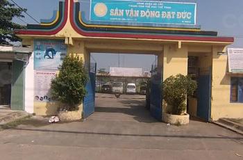 Bán đất Đường Nguyễn Văn Lượng, p10, Gò Vấp, 14x25m, 19 tỷ, Ngay Lotte Mart vị trí đẹp sầm uất KD