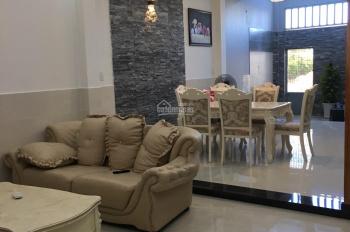 Cần bán nhà 2 tầng mặt tiền Lê Văn Hiến gần TT y tế Q. Ngũ Hành Sơn - LH: 0901.163.789