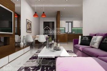 Cần bán căn hộ Sky Garden 2, 71m2 giá rẻ sổ hồng lầu 9, nhà mới đẹp, call 0977771919