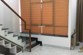 Bán căn góc 7x17m, Melosa Khang Điền, Quận 9, giá 7.1 tỷ sổ hồng full nội thất