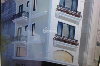 Tết đến đang rất cần tiền bán rẻ căn nhà Metro HĐ 60m2*5 tầng KD sầm uất, ô tô đỗ cửa, đường 10m
