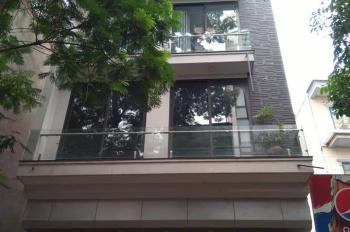 Bán nhà mặt phố siêu rẻ phù hợp đầu tư lợi nhuận cao - Tây Hồ - Homestay - Apartment - Gần phố cổ