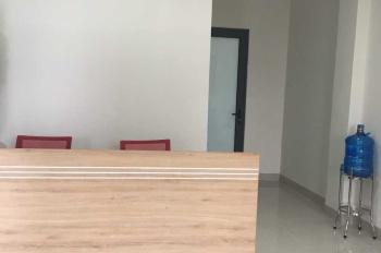 Cho thuê phòng, làm văn phòng cty, phòng view mặt tiền. LH chính chủ 0909 892 425 Thảo
