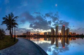 Cần bán gấp 150 căn hộ CC An Bình City giá rẻ cắt lỗ giá từ 2.1 tỷ. LH 0968 191 557 E.Tuấn Anh