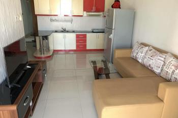 Cần cho thuê căn hộ New Horizon Thủ Dầu Một, Bình Dương, giá 15 triệu / tháng