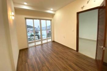 Chính chủ cần bán căn hộ chung cư Gold Sea tọa lạc tại số 172 đường Hoàng Hoa Thám, P. 2, Vũng Tàu