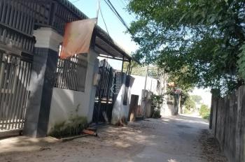 Bán đất Phước Tân, sổ riêng, giá công nhân