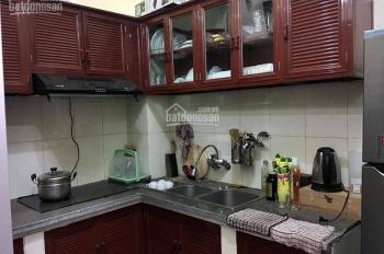 Bán nhà mặt phố Nguyễn Lương Băng - kinh doanh vô địch