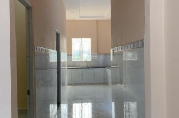 Cần tiền làm ăn nên gia đình cần bán căn nhà đẹp tại đường 8, Linh Xuân
