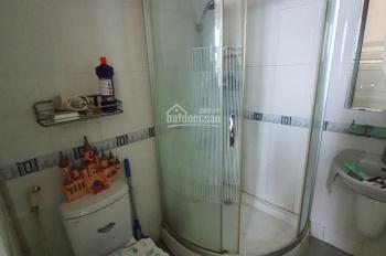 Cho thuê căn hộ Tân Phước giá 14 triệu/th! LH 0938830709 gặp Mr Tiến Vũ
