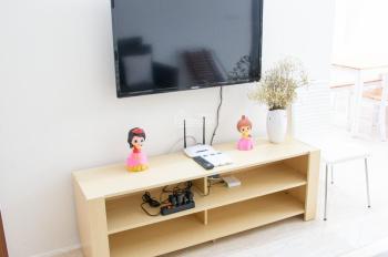 Chính chủ bán cắt lỗ căn hộ New Life view Vịnh Hạ Long, giá: 1.3 tỷ, liên hệ: 0815666235
