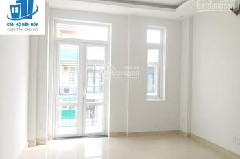 Nhà cho thuê mặt tiền, khu D2D, P. Thống Nhất, gần 300m2, LH: 0849 228 228 Mr Tùng