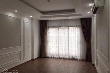 Cần bán nhà 6 tầng thang máy phố Phương Mai, Đống Đa - Giá 10,3 tỷ - LH: Em Cúc 0768940000