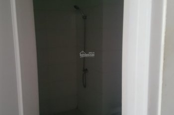 Chín chủ đang cần bán căn hộ Cao Ốc An Bình 84m2 giá 1.77 tỷ, LH chị Ngọc 0778020335