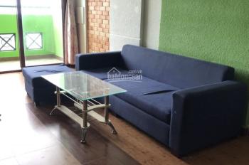 Bán gấp căn hộ Khang Phú, 74m2 view ĐN, giá 2.1 tỷ