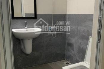 Cho thuê nhà mặt phố 4 tầng ngõ 120 Trần Cung. LH: Mr Nam 0964233224