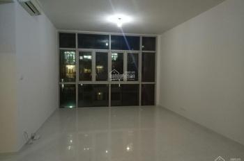 Cần bán 03PN suất người nước ngoài(spa) tại The Vista An Phú -NTCB - 139m2 - 5,8 tỷ - 0901752269
