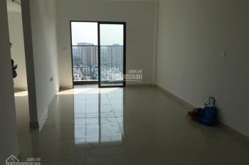 Cho thuê CC Hope Residence Sài Đồng, Long Biên sàn gỗ trần thạch cao, giá 5tr/th. LH: 0968095283