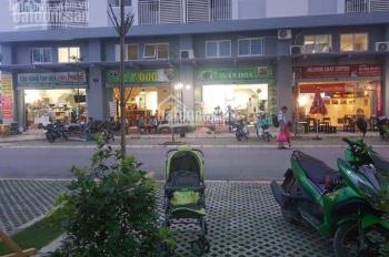 Cho thuê cửa hàng phố Mễ Trì Hạ gần chợ, gần trường, đông dân, VP 40m2, giá chỉ 12 tr/th, LH Chinh