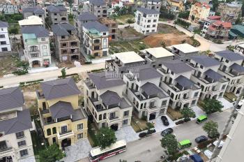 Chính chủ cần bán căn biệt thự đồi Beverly Hills Hạ Long 0934.588.682
