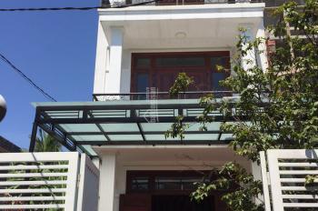 Bán nhà Kiệt ôtô tại 279 Phạm Văn Đồng nhà 3 tầng, nội thất full gỗ+đá thiên nhiên 0933024999