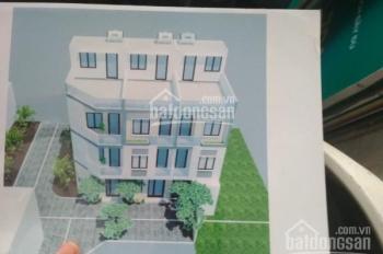 Mua bán căn nhà mới xây giá rẻ trung tâm quận Thủ Đức, phường Linh Trung