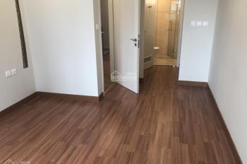 Cho thuê căn hộ chung cư tại dự án Mỹ Đình Plaza Trần Bình. 74m2, 2PN giá 8tr/th call 0941.346.336