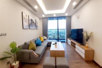 Chính chủ bán căn hộ 2 phòng ngủ, 87m2 tòa N01-T4 khu Ngoại Giao Đoàn, Bắc Từ Liêm. LH: 0973013230