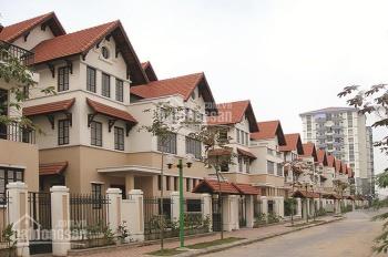 Bán căn BT 8 - 16 khu ĐT An Hưng, kinh doanh tuyệt đẹp - 0901.369.666