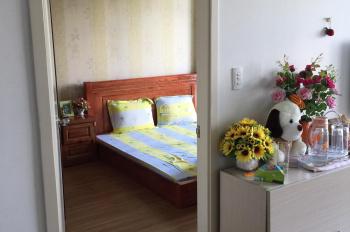 Bán căn hộ Conic Skyway, KDC 13B Conic, DT: 92m2 2PN 2WC giá 1,85 tỷ. LH 0902462566