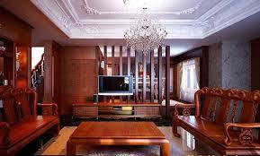 5.2 tỷ lô góc oto vào nhà, đối diện Vincom Chùa Bộc KD spa, showroom