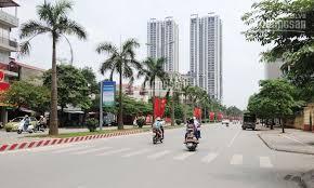 Bán nhà 3 tầng ngõ 23 Nguyễn Khuyến, kd được, cách đường Nguyễn Khuyến 15m. DT 63m2x3T giá 85tr/m2